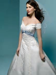 discount bridal gowns a line the shoulder semi cathedral wedding dresses yz0278 prlog