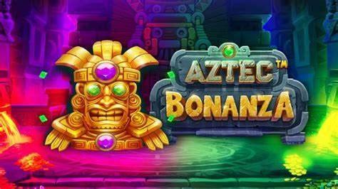 slot aztec bonanza pragmatic play asiabetking