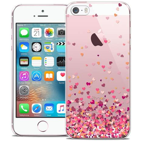 Iphone è Coque by Coque Iphone 5 5s Se Design Made In Flakes