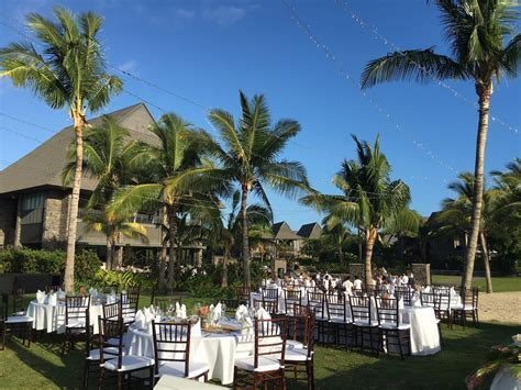 Fiji Weddings   Fiji Wedding Packages & Venues   Marry Me