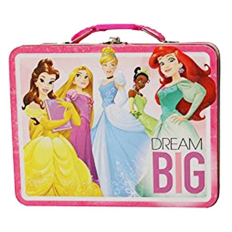 Ariel Soft Lunch Box metal lunch boxes shop all lunch boxes radar toys