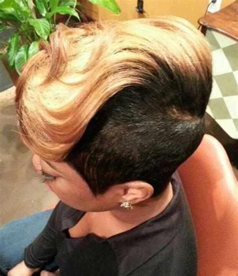 how does psoriasis effect hairstyle 30 shaved hairstyles for women hairstyles update