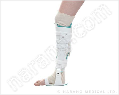 Knee Ankle knee ankle support braces anklets ankle