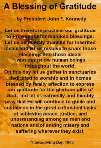 short thanksgiving prayers blessings thanksgiving prayers and blessings hubpages