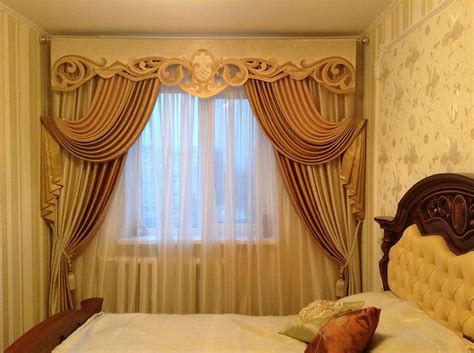 beautiful draperies best 25 beautiful curtains ideas on pinterest