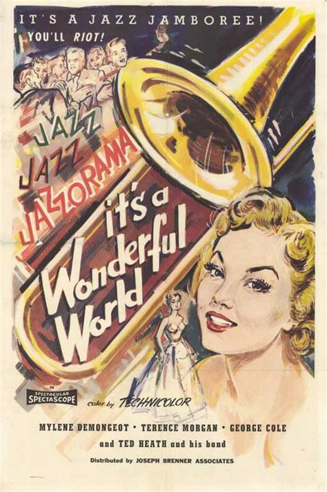 download divx wonderful world movie it s a wonderful world movie posters from movie poster shop