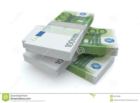clipart soldi pila dei soldi dai 100 illustrazione di stock
