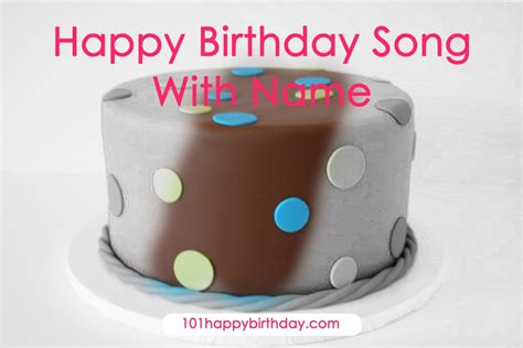 happy birthday wishes images with name download