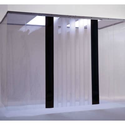 cleanroom curtains airblock curtains angstrom technology