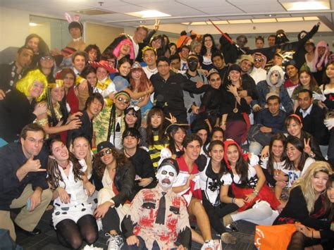 adult halloween party halloween party themes party ideas