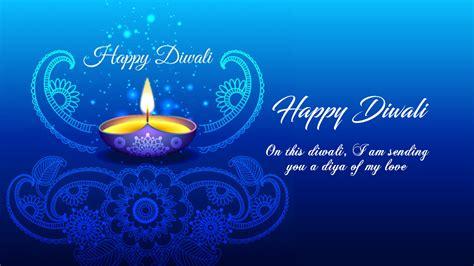 Diwali 2018 Calendar Diwali 2017 Greetings Images 2017 Calendar