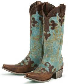 Cowboy Boots Fashion Western Boot Roundup Katy Lifestyles Homes