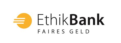 ethik bank ethikbank test girokonto gesch 228 ftskonto www ethikbank de