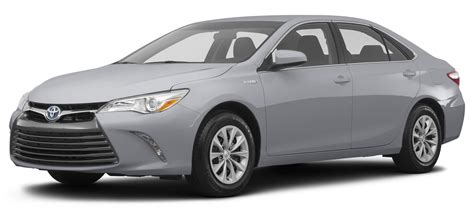 buy new toyota 100 toyota camry 2016 toyota camry u2013 review