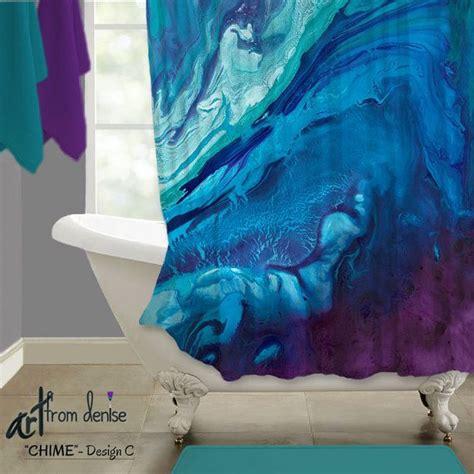 tiffany blue black and purple 94 best colors purple aqua teal turquoise robin s egg