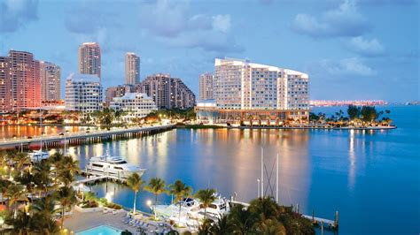 miami vacations 2017 package save up to 603 expedia