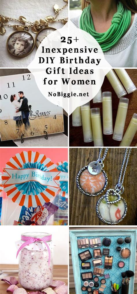 14 Best Inexpensive Gift Ideas For Your Boyfriend by Best 25 Inexpensive Birthday Gifts Ideas On