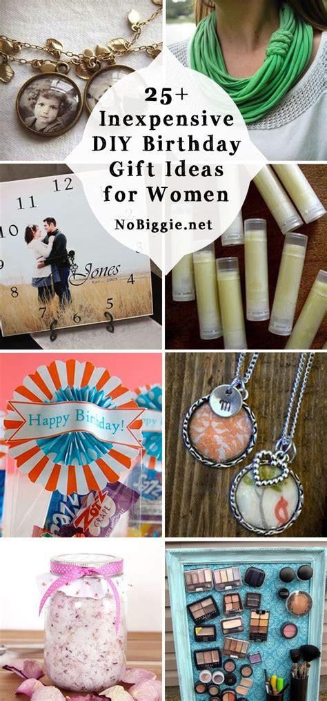 Best  Inexpensive  Ee  Birthday Ee   Gifts  Ee  Ideas Ee   On Pinterest
