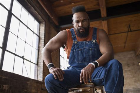 mr t just got his own home improvement show called quot i