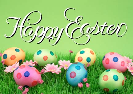 what is the date of easter for 2015 easter date 2015 easter2015