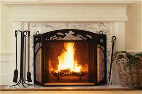 Do Fireplaces Heat A House by How Fireplaces Work Howstuffworks