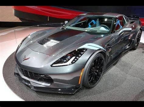 car new | 2019 chevy corvette zr1 zora release date