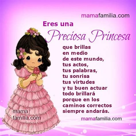 imagenes para hijas unicas 18 best images about frases madre hija on pinterest