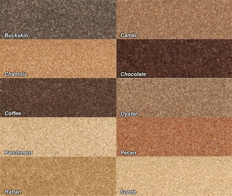 paint colors with brown carpet carpet colors living room redesign carpet