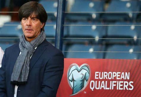 wann spielt deutschland gegen irland rtl live heute em qualifikation mit deutschland