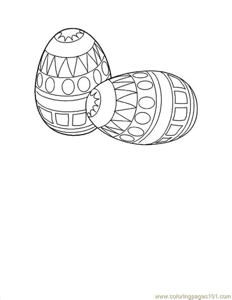 caterpillar egg coloring page free coloring pages of caterpillar eggs