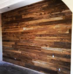wood wall scottsdale porter barn wood
