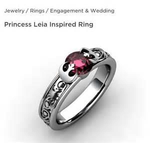 wars wedding ring oltre 1000 idee su wars ring su amidala wars e darth vader