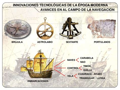 que se oponian a los avances y conquistas de los originarios de innovaciones tecnol 243 gicas exploraciones siglo xvi