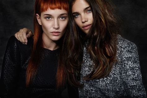 tintes para inviernos tendencias oto 241 o 2015 quality hair madrid