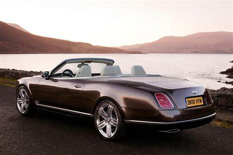 Bentley Cabriolet Price Images For Gt Bentley Azure Cabriolet