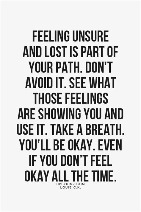 feeling lost quotes 25 best feeling lost quotes on fighting