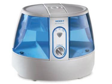 vicks air purifier vicks uv 99 999 germ free humidifier air purifier