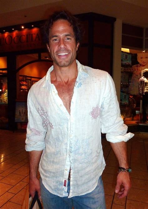 why is shawn christian leaving days 2016 january 2016 why is shawn christian leaving days of our