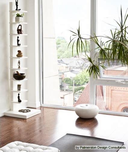 yoga inspired bedroom design home design decoraci 243 n para un rinc 243 n de yoga en casa decoraci 243 n de