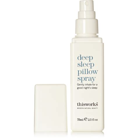 Pillow Spray This Works gift guide 2014 don t forget the hostess purseblog