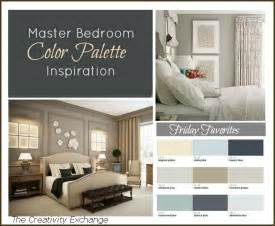 master bedroom paint color inspiration friday favorites master bedroom color schemes bedroom paint two different