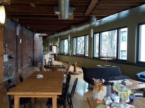baileys tap room bailey s taproom looks to expand into loft space above