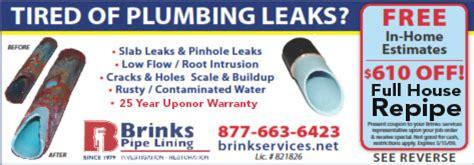 plumbers san diego emergency plumbing services san diego