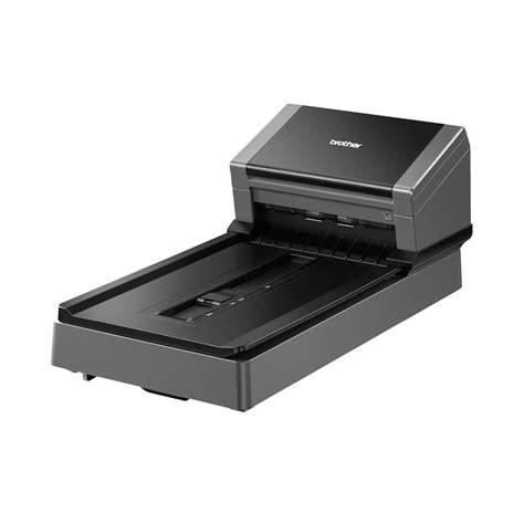 Scanner Pds 6000 F Flatbed pds 6000f professional flatbed scanner uk