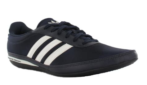 Porsche Design Adidas Trainers by Electronics Cars Fashion Collectibles Coupons And More