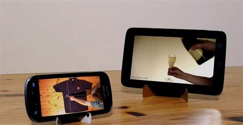 cara membuat vps dari hp cara kreatif dan mudah membuat dudukan handphone atau