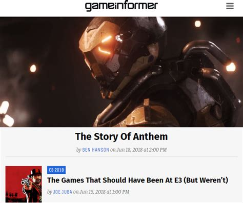 best review site the 7 best gaming news and review