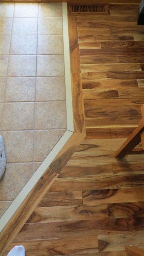 45 best hardwood flooring dealers best of houzz images on