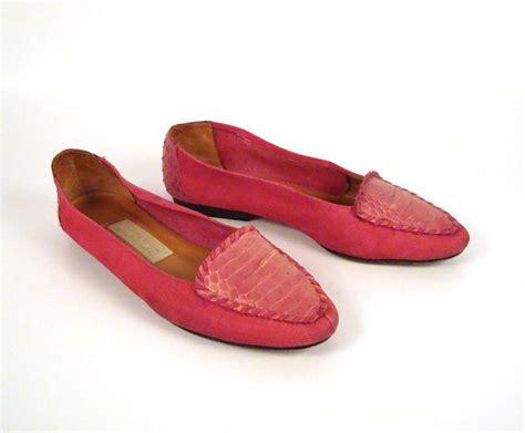 nordstrom shoes flats nordstrom flats fly sandals