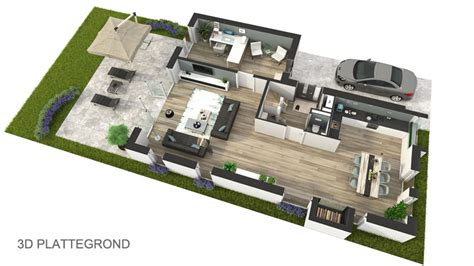 floorplanner 5d floorplanner 5d